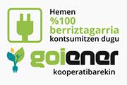 Goiener